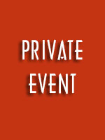 Private_Event